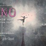 Mono u Beogradu (nagradna igra)