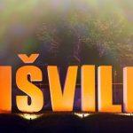 Pretprodaja ulaznica za Nišville 2019