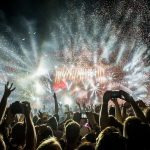 EXIT TEAM: Firma pod stečajem nema nikakve veze sa festivalom!