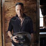 Bruce Springsteen najavljuje novi studijski album