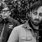 The Black Keys i definitivno objavljuju novi album