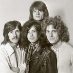 Lep Zeppelin potvrdili detalje o novom dokumentarcu