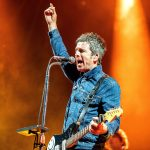 Noel Gallagher's High Flying Birds objavili novi singl