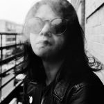 Shilpa Ray: New York in one person