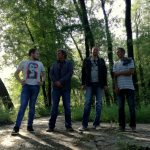 Grupa Baobab predstavila novi video singl
