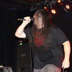 Cannibal Corpse - sofisticirana brutalnost u Novom Sadu