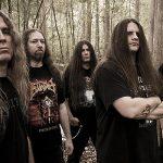 Cannibal Corpse u Novom Sadu