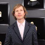 Beck otkrio novi video singl