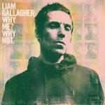 Liam Gallagher predstavio još jedan singl sa budućeg albuma