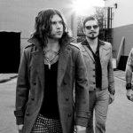 Rival Sons - Sugar On The Bone (spot)