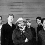 Bend Wilco ima novi singl