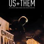 Roger Waters Us + Then – ekranizacija koncerta