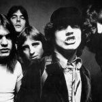 "AC/DC objavio redak video za ""Highway To Hell"""