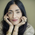 Hindi Zahra na otvaranju nove Musicology Barcaffe Sessions sezone