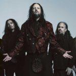 Korn objavio spot za novi singl