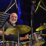 Nišvil 2019 – četvrt veka džeza