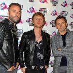 Muse specijalnim izdanjem slave 20 godina od debi albuma