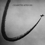 Cigarettes After Sex objavili još jedan singl sa nove ploče
