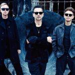 Depeche Mode, Nine Inch Nails i Whitney Houston ulaze u Rock kuću slavnih