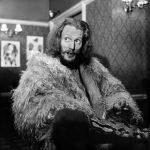 Preminuo Ginger Baker, jedan od najvećih bubnjara svih vremena