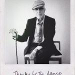 Novi video za Leonarda Cohena