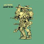 Wolf Parade najavljuju novi album