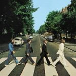 "Kultni album grupe The Beatles ""Abbey Road"" doživeo reizdanje"