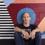 Caribou predstavio prvi singl nakon pet godina