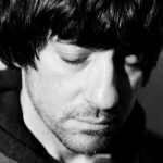 Graham Coxon predstavio novi singl