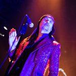 Laibach u decembru u Beogradu