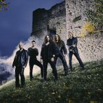 Rhapsody of Fire u Beogradu