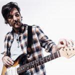 Yogi Lonich objavio novi singl i video