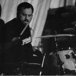Preminuo Andrej Pintarič, bubnjar grupe Lačni Franz