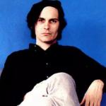Preminuo muzičar David Roback (Mazzy Star)