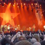 Rage Against the Machine objavili datume povratničke turneje