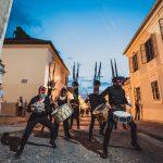 Otovoren konkurs za nastup na 20. Festivalu uličnih svirača