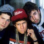 Objavljen prvi trejler dokumentarca o sastavu Beastie Boys