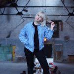 Harkin objavila još jedan singl sa budućeg solo albuma