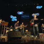"Poez11a objavila novi video spot za pesmu ""Prazno"""