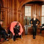 The Dears novom pesmom najavljuju album