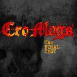Cro-Mags predstavljaju novi album