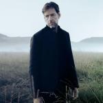 Ed O'Brien (Radiohead) objavio debi solo ploču