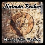 Norman Beaker shares new album