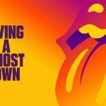 "Poslušajte novu pesmu benda The Rolling Stones ""Living In A Ghost Town"""