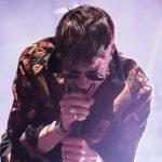 "The Strokes objavili ""Brooklyn Bridge To Chorus"", novi album izlazi sutra"
