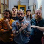 IDLES najavljuju novi album