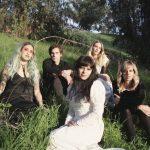 Death Valley Girls najavljuju novo EP izdanje