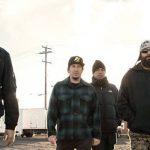 Deftones proslavljaju 20 godina od albuma White Pony