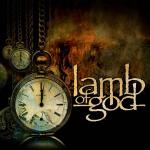 Lamb of God objavili novu ploču