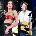 #LetTheMusicPlay: Preko 1500 muzičara skreću pažnju na ozbiljnu štetu vezanu za nedostatak koncerata i festivala